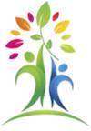 Lorna Benton Logo